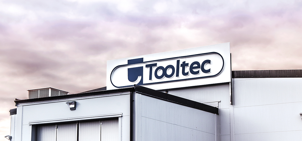 Tooltec contact